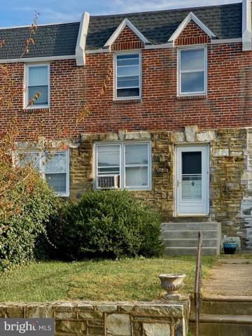 6241 Gillespie Street, PHILADELPHIA, PA 19135 (#PAPH843766) :: Harper & Ryan Real Estate