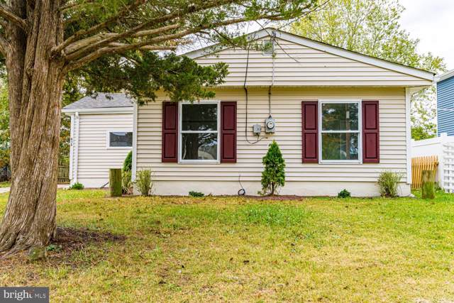 413 W Cala Breeze Way, TUCKERTON, NJ 08087 (#NJOC391898) :: Harper & Ryan Real Estate