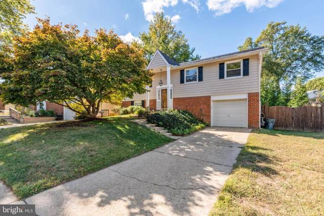 846 Birchwood Court, ARNOLD, MD 21012 (#MDAA416764) :: Keller Williams Pat Hiban Real Estate Group