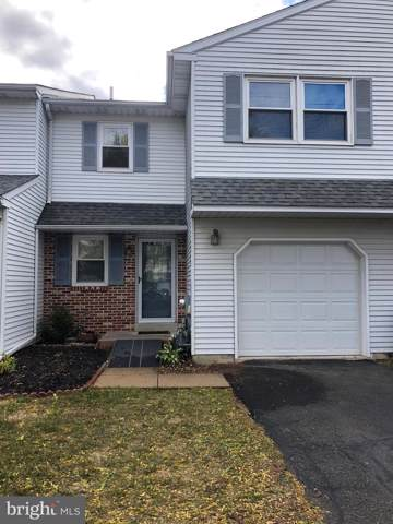 135 Jonathan Drive, NORTH WALES, PA 19454 (#PAMC629136) :: The Force Group, Keller Williams Realty East Monmouth