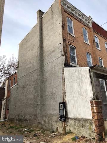 5120 Arch Street, PHILADELPHIA, PA 19139 (#PAPH843782) :: Remax Preferred | Scott Kompa Group