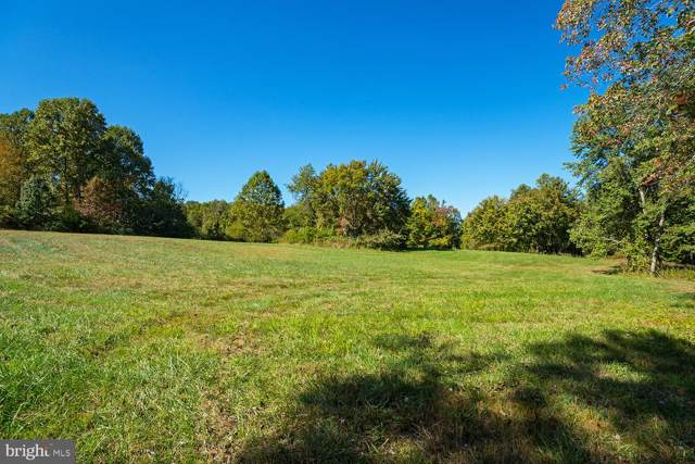 Holly Hill Farm Lane, REVA, VA 22735 (#VACU139882) :: Keller Williams Pat Hiban Real Estate Group