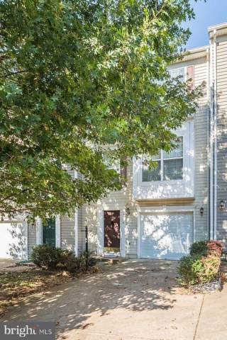 2248 Forsythia Drive, CULPEPER, VA 22701 (#VACU139884) :: Keller Williams Pat Hiban Real Estate Group