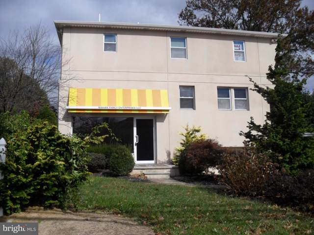417 W Germantown Pike, NORRISTOWN, PA 19403 (#PAMC629140) :: Charis Realty Group