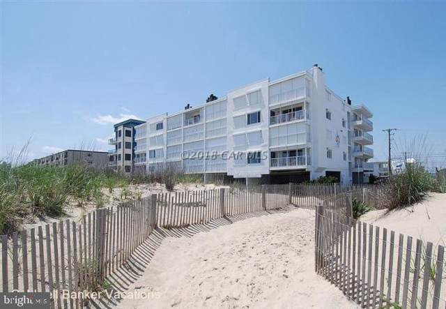 5605 Atlantic Avenue #205, OCEAN CITY, MD 21842 (#MDWO109970) :: Eng Garcia Grant & Co.