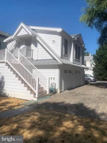 422 Third Street, ANNAPOLIS, MD 21403 (#MDAA416774) :: Blue Key Real Estate Sales Team