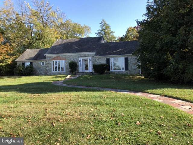 1001 Delaware Avenue, DELANCO, NJ 08075 (#NJBL359874) :: Daunno Realty Services, LLC