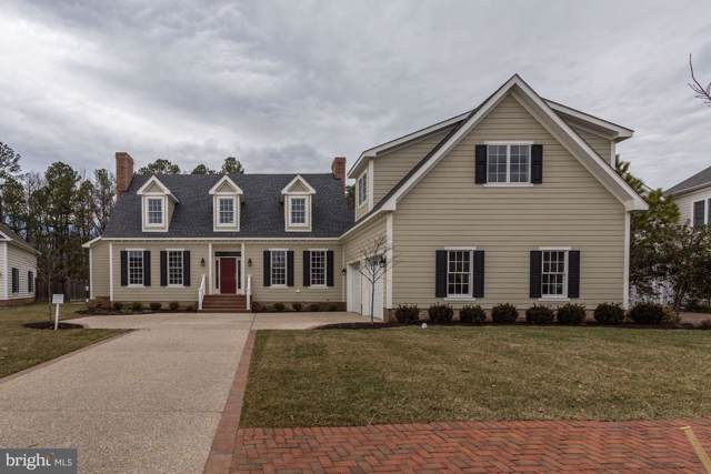 28664 Hope Circle, EASTON, MD 21601 (#MDTA136690) :: ExecuHome Realty