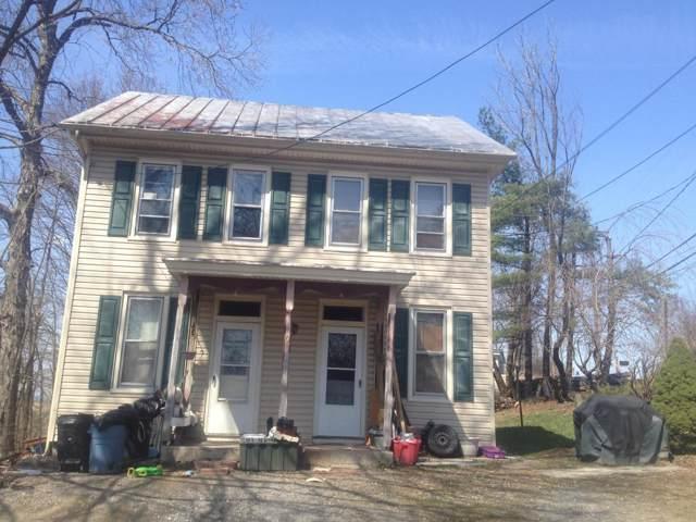 301 N Market Street, MYERSTOWN, PA 17067 (#PALN109474) :: Berkshire Hathaway Homesale Realty