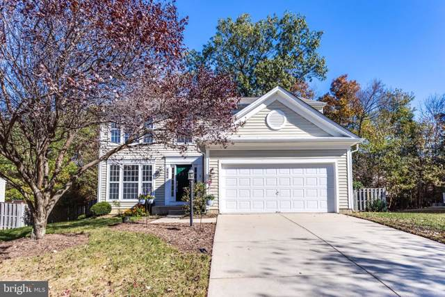 4644 Queens Grove Street, WHITE PLAINS, MD 20695 (#MDCH207896) :: The Licata Group/Keller Williams Realty