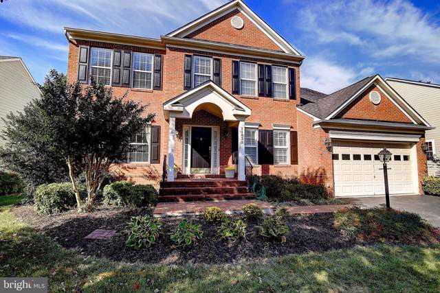 21831 Inglewood Court, BROADLANDS, VA 20148 (#VALO397352) :: Arlington Realty, Inc.