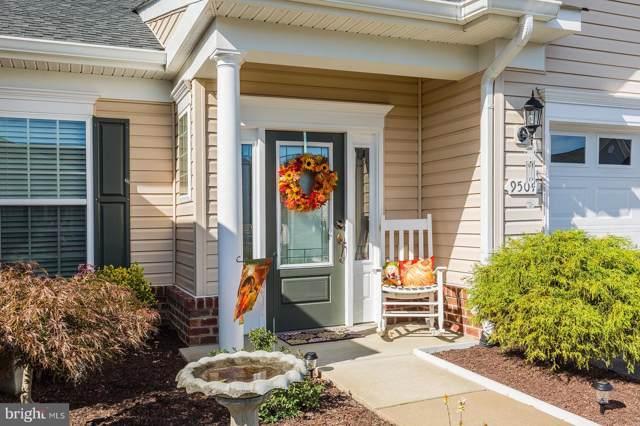9504 Airdrie Lane, FREDERICKSBURG, VA 22408 (#VASP217252) :: John Smith Real Estate Group