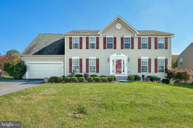 11486 Lady Dell Dr Lane, WAYNESBORO, PA 17268 (#PAFL169250) :: Keller Williams Pat Hiban Real Estate Group