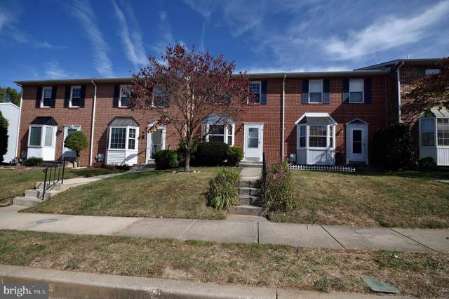 19 Powder View Court, BALTIMORE, MD 21236 (#MDBC476144) :: Dart Homes