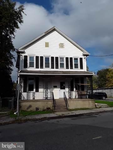 16 Vine Street, HIGHSPIRE, PA 17034 (#PADA116038) :: Berkshire Hathaway Homesale Realty