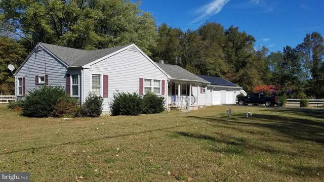 30487 Omar Road, FRANKFORD, DE 19945 (#DESU150318) :: Atlantic Shores Realty