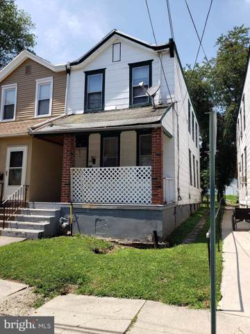 1048 Jackson Street, SHARON HILL, PA 19079 (#PADE503054) :: Jason Freeby Group at Keller Williams Real Estate