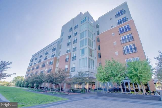 530 Harlan Boulevard #814, WILMINGTON, DE 19801 (#DENC489506) :: Remax Preferred | Scott Kompa Group