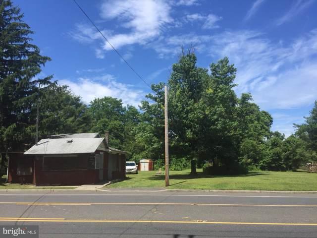 3107 Bridgeboro Road, DELRAN, NJ 08075 (#NJBL359900) :: Mortensen Team