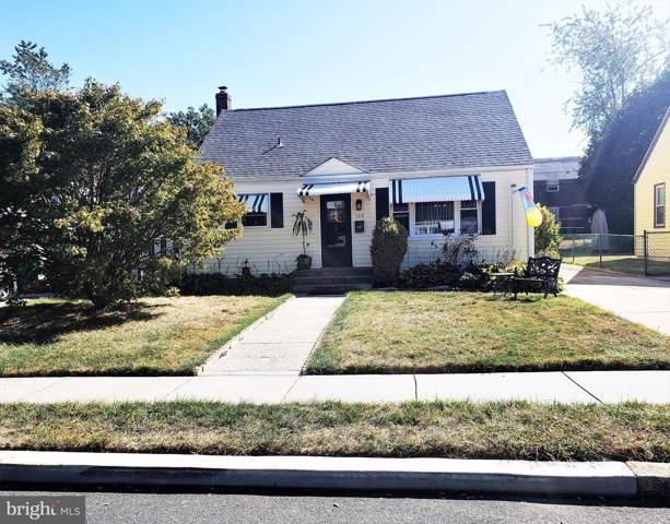 308 Olga Road, WILMINGTON, DE 19805 (#DENC489518) :: The Matt Lenza Real Estate Team
