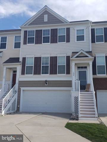 120 Wilder Way, NORTH WALES, PA 19454 (#PAMC629208) :: Linda Dale Real Estate Experts
