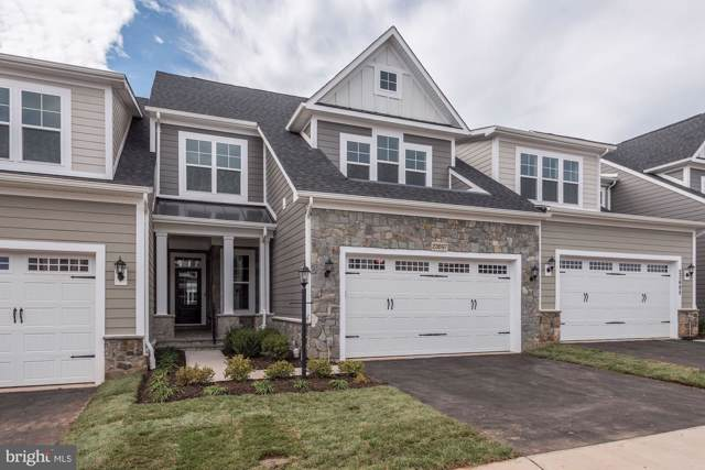 23697 Cypress Glen Square, ASHBURN, VA 20148 (#VALO397374) :: Pearson Smith Realty