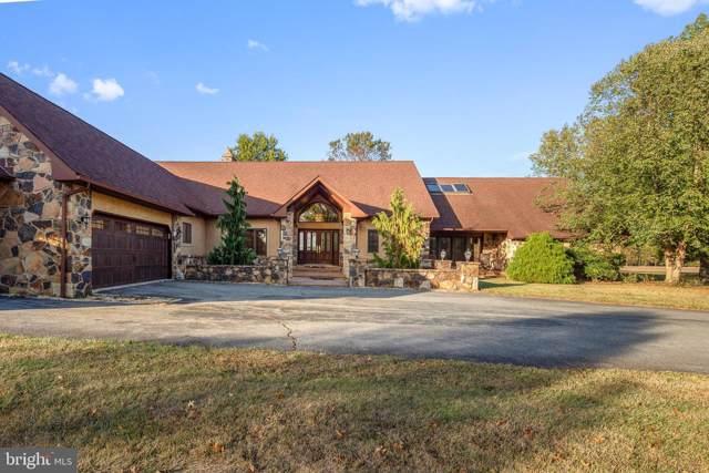 585 Bohemia Church Road, WARWICK, MD 21912 (#MDCC166680) :: Keller Williams Pat Hiban Real Estate Group