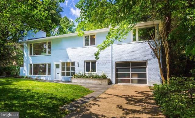 5923 Onondaga Road, BETHESDA, MD 20816 (#MDMC684526) :: Tom & Cindy and Associates