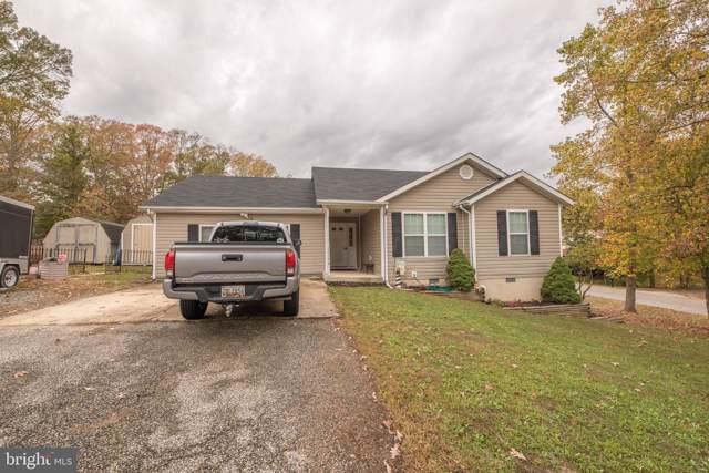 25796 Hills Drive, MECHANICSVILLE, MD 20659 (#MDSM165728) :: The Maryland Group of Long & Foster Real Estate