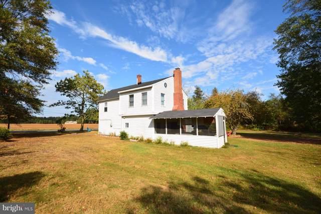30149 Matthewstown Road, EASTON, MD 21601 (#MDTA136704) :: Keller Williams Pat Hiban Real Estate Group