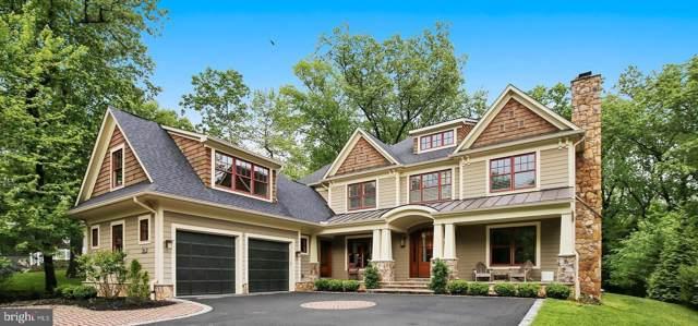 2115 Elliott Avenue, MCLEAN, VA 22101 (#VAFX1096096) :: Viva the Life Properties