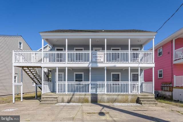 7004 Coastal Highway, OCEAN CITY, MD 21842 (#MDWO109982) :: Arlington Realty, Inc.