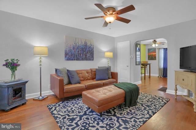552 Hand Avenue, LANCASTER, PA 17602 (#PALA142338) :: Erik Hoferer & Associates