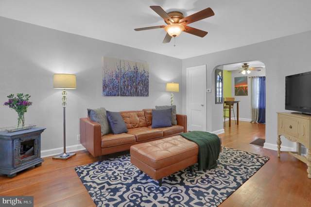 552 Hand Avenue, LANCASTER, PA 17602 (#PALA142338) :: The Joy Daniels Real Estate Group