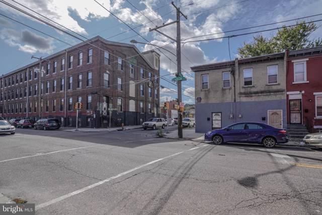 1944- E Westmoreland Street, PHILADELPHIA, PA 19134 (#PAPH844102) :: Keller Williams Realty - Matt Fetick Team
