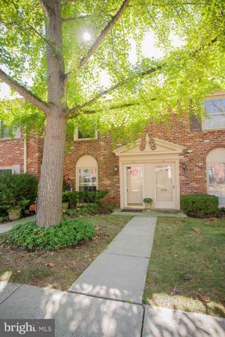102 Culpepper Drive 15B, BLUE BELL, PA 19422 (#PAMC629246) :: Linda Dale Real Estate Experts