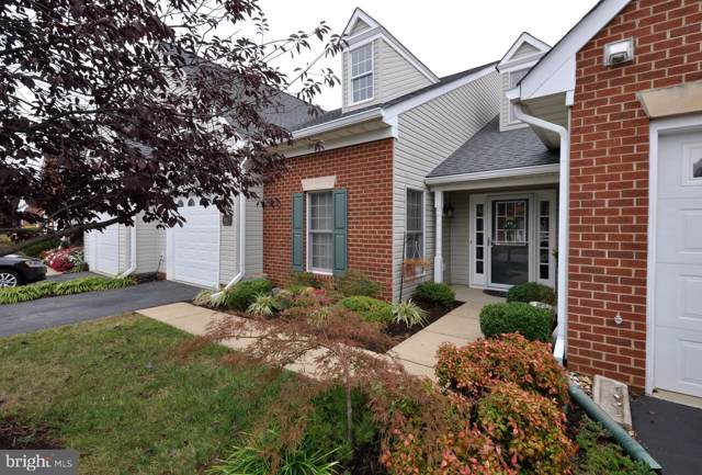 9111 Ballybunion Drive, FREDERICKSBURG, VA 22408 (#VASP217270) :: SURE Sales Group