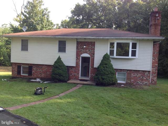 1213 Old Mountain Road, JOPPA, MD 21286 (#MDHR240228) :: Arlington Realty, Inc.
