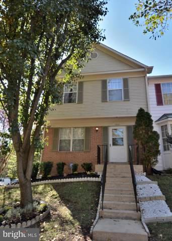 7642 Whitly Way, LORTON, VA 22079 (#VAFX1096168) :: Radiant Home Group