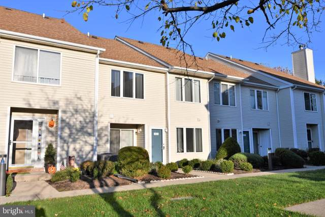 806 Karens Court, NORTH WALES, PA 19454 (#PAMC629274) :: Linda Dale Real Estate Experts