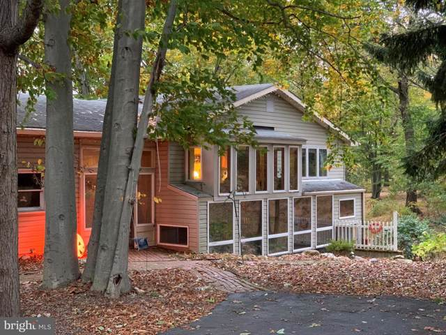 2818 Kuter Road, BATH, PA 18014 (#PANH105460) :: ExecuHome Realty