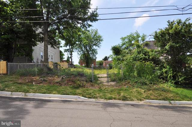 5211 Clay Street NE, WASHINGTON, DC 20019 (#DCDC447432) :: Arlington Realty, Inc.