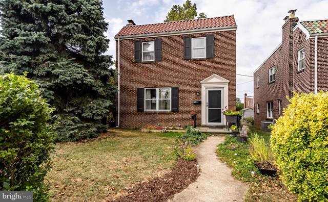 1700 Maple Street, WILMINGTON, DE 19805 (#DENC489554) :: RE/MAX Coast and Country