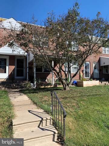239 Bannockburn Avenue, AMBLER, PA 19002 (#PAMC629288) :: Keller Williams Realty - Matt Fetick Team
