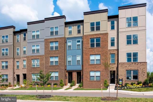 316 Petite Sirah Terrace SE, LEESBURG, VA 20175 (#VALO397442) :: Michele Noel Homes