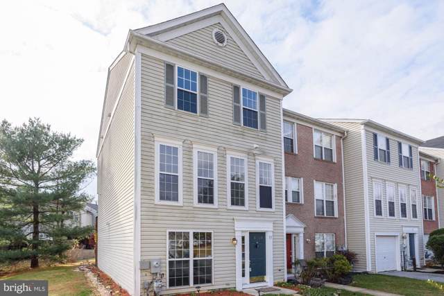 15 Brampton Court, REISTERSTOWN, MD 21136 (#MDBC476272) :: Keller Williams Pat Hiban Real Estate Group