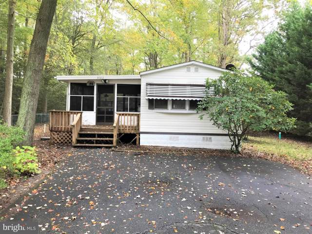 37202 Carolina Drive, FRANKFORD, DE 19945 (#DESU150366) :: RE/MAX Coast and Country