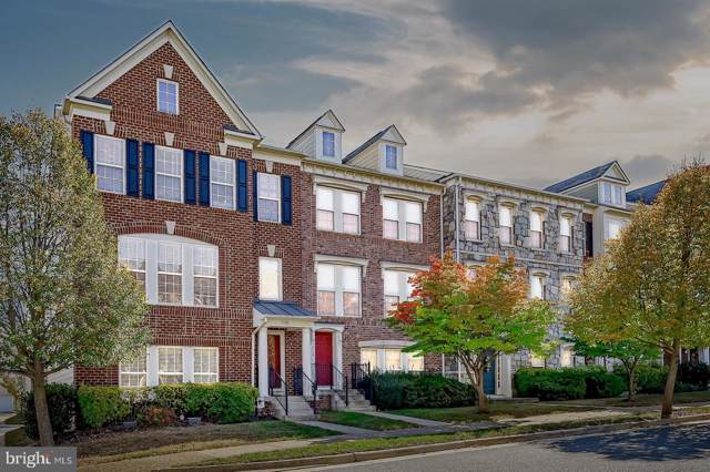 1108 Posey Lane, FREDERICKSBURG, VA 22401 (#VAFB116016) :: The Licata Group/Keller Williams Realty