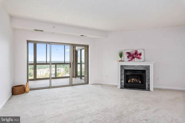 19375 Cypress Ridge Terrace #910, LEESBURG, VA 20176 (#VALO397448) :: Michele Noel Homes