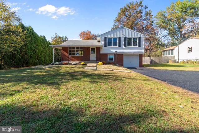 3186 Unionville Pike, HATFIELD, PA 19440 (#PAMC629296) :: Linda Dale Real Estate Experts